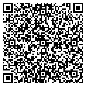 QR-код с контактной информацией организации ТОО «АСТОМ»