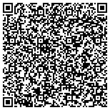 QR-код с контактной информацией организации Запорожский Титано-Магниевый Комбинат