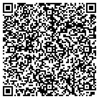QR-код с контактной информацией организации ЧТПУП «Артполимер»