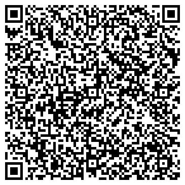 QR-код с контактной информацией организации Отдел Криогенных Исследований