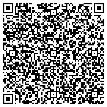 QR-код с контактной информацией организации МЫЛЬНИЦА-интернет-магазин