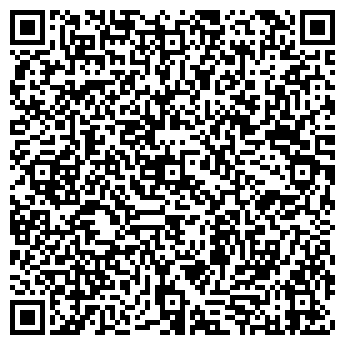QR-код с контактной информацией организации Разом з нами !