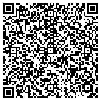QR-код с контактной информацией организации ru-centrum