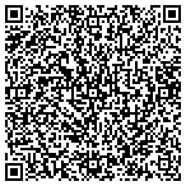 """QR-код с контактной информацией организации ООО """"ИТАБ ТРЕЙД"""""""