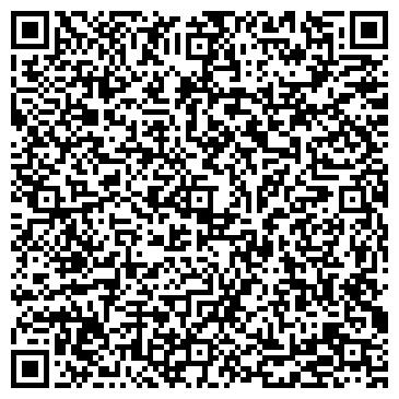 """QR-код с контактной информацией организации ТОО""""KAZROS DEVELOPMENT """""""