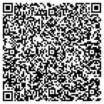 QR-код с контактной информацией организации Публичное акционерное общество ТОО «Almaty Technical Procurement»