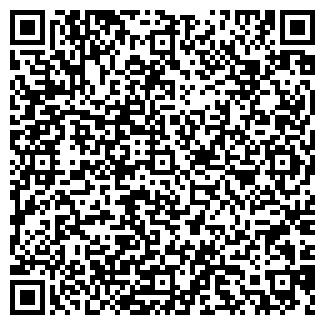 QR-код с контактной информацией организации ПП «Одея»