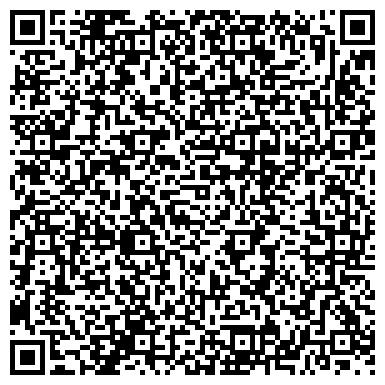 QR-код с контактной информацией организации Грин Ворлд, ЧП (Green World)