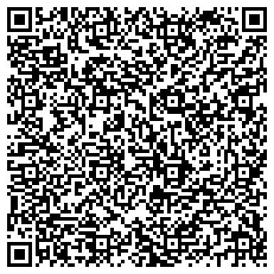 QR-код с контактной информацией организации Український фінансово-промисловий концерн «УФПК»