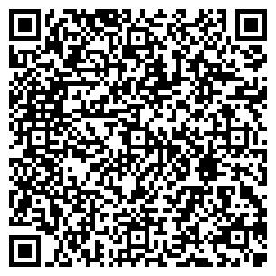 QR-код с контактной информацией организации ЛОЛА ОПС