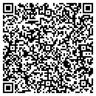 QR-код с контактной информацией организации Аквариум, ЧП