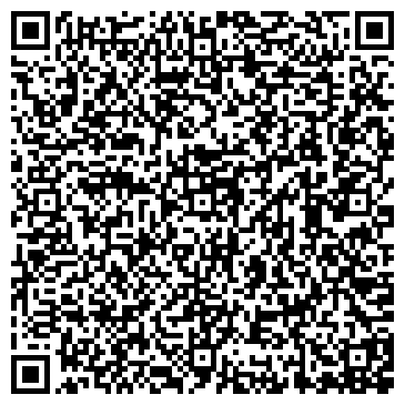 QR-код с контактной информацией организации Кремойл-Синтез, ООО