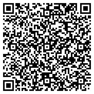QR-код с контактной информацией организации Аронда, ООО