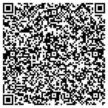 QR-код с контактной информацией организации Станислав