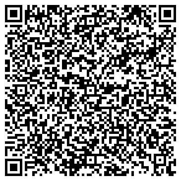 QR-код с контактной информацией организации НЕЛИКВИДЫ УКРАИНЫ