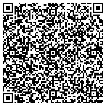 """QR-код с контактной информацией организации Общество с ограниченной ответственностью ООО """"Альянсагротехмаркет"""""""