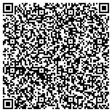 QR-код с контактной информацией организации КОНТРОЛЬНО-АНАЛИТИЧЕСКАЯ ЛАБОРАТОРИЯ АПТЕКОУПРАВЛЕНИЯ