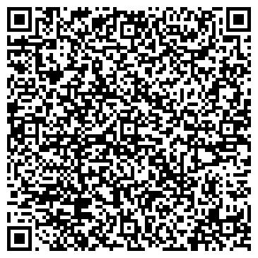 QR-код с контактной информацией организации ООО OIL - ОПТ