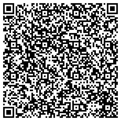 """QR-код с контактной информацией организации интернет-магазин """"Товары оптом"""""""