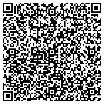 QR-код с контактной информацией организации Субъект предпринимательской деятельности Интернет-магазин ИгроТека