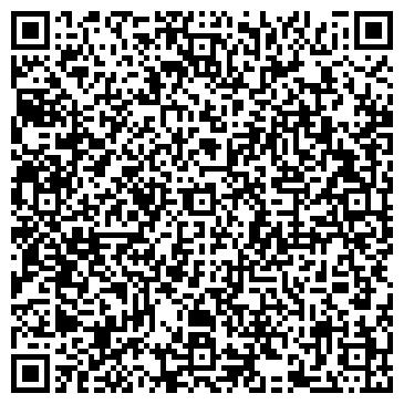 QR-код с контактной информацией организации ООО Десал