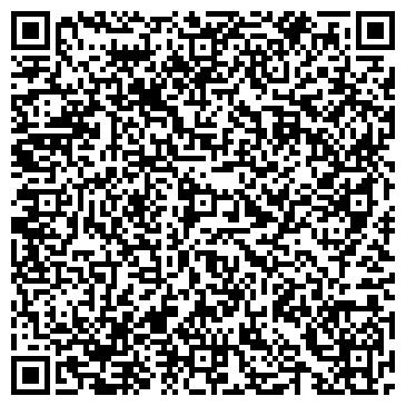 QR-код с контактной информацией организации КАЛМЫЦКАЯ ГОСУДАРСТВЕННАЯ ТЕЛЕРАДИОКОМПАНИЯ