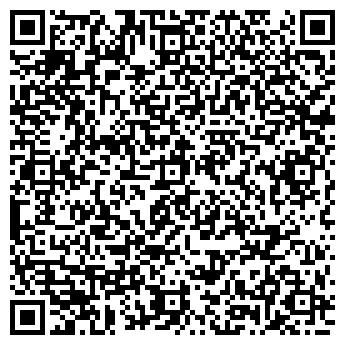 QR-код с контактной информацией организации TERMO