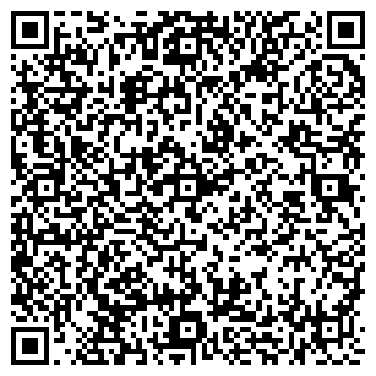 QR-код с контактной информацией организации ИП Avtostatus
