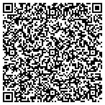 QR-код с контактной информацией организации ЭКОНОМИЧЕСКИЕ ИЗВЕСТИЯ КАЛМЫКИИ