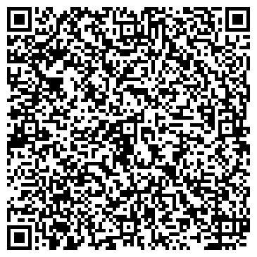 QR-код с контактной информацией организации Другая НПЧП «Институт «ТЕКМАШ»