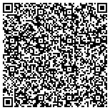 """QR-код с контактной информацией организации Магазин """"Электросила"""""""