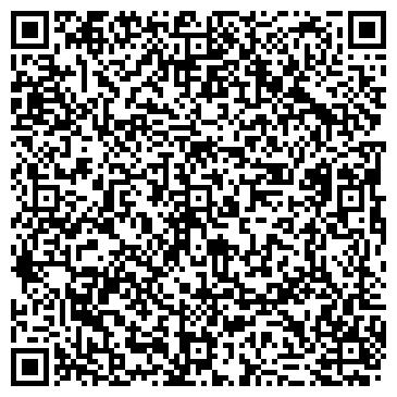 QR-код с контактной информацией организации ООО «Гранд-автоматикс», Общество с ограниченной ответственностью