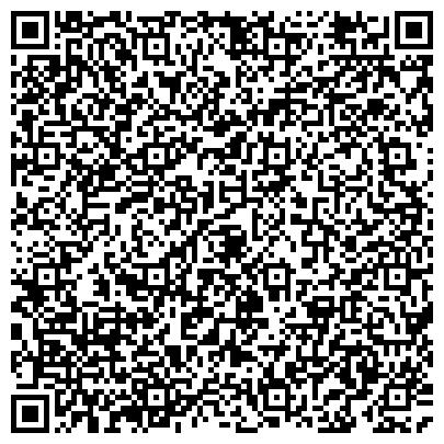 QR-код с контактной информацией организации Частное предприятие Частное предприятие Гражданская инженерная компания