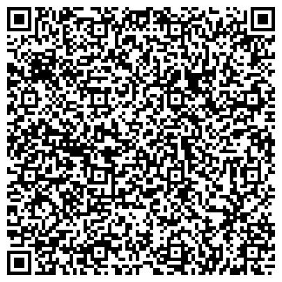 """QR-код с контактной информацией организации Частное предприятие Унитарное производственное предприятие «Лёс» (УПП """"Лёс"""")"""