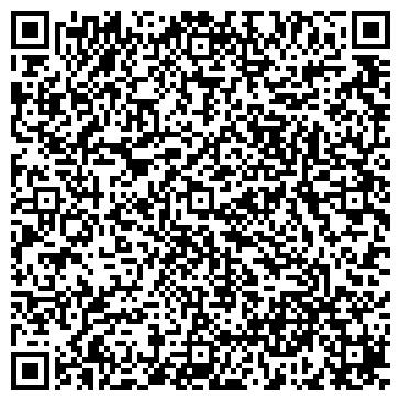 """QR-код с контактной информацией организации ООО """"Нефтетрейдэкспорт"""""""