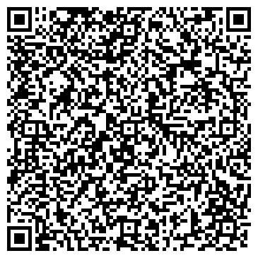 QR-код с контактной информацией организации Общество с ограниченной ответственностью ООО «МеталлЭнерго»