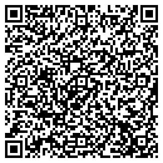 QR-код с контактной информацией организации Частное предприятие BEZTOKA.BY