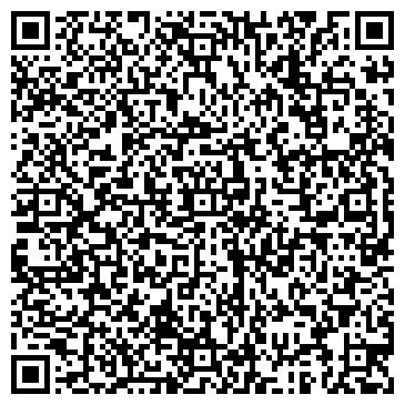 QR-код с контактной информацией организации Частное предприятие ИП Котов И.Н.