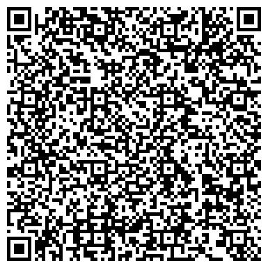 QR-код с контактной информацией организации Частное предприятие Заказать товары вы можете на сайте tvoridoma.by