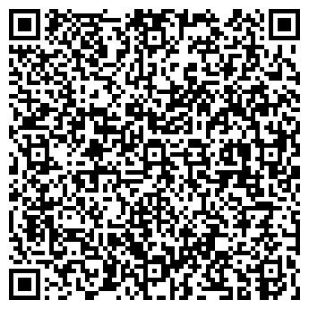 """QR-код с контактной информацией организации ООО """"РусьСтройИнвест"""""""