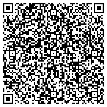 """QR-код с контактной информацией организации Частное предприятие ОАО """"ФРУКТОПОЛИС-Транс"""""""