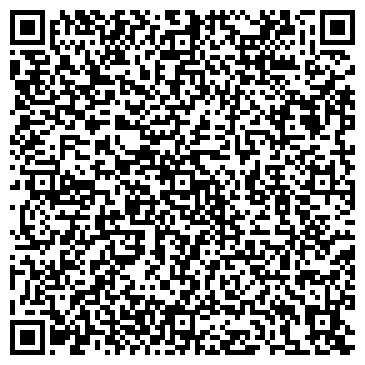 QR-код с контактной информацией организации Частное предприятие ОДО «Карбонис плюс»