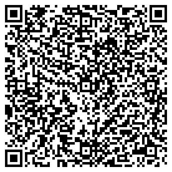 """QR-код с контактной информацией организации ЧТУП """"Пневмогрупп"""""""