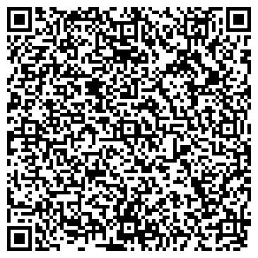 """QR-код с контактной информацией организации Частное предприятие """"УниверсалВодСнаб"""""""