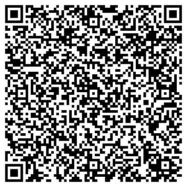 QR-код с контактной информацией организации Общество с ограниченной ответственностью Палесье-сильвер