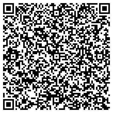 QR-код с контактной информацией организации Общество с ограниченной ответственностью ООО «Региональная Нефтяная Компания»