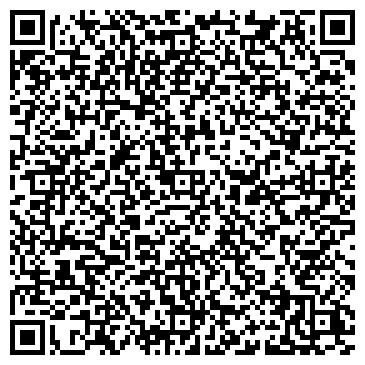 """QR-код с контактной информацией организации ОАО """"Птицефабрика Оршанская"""""""