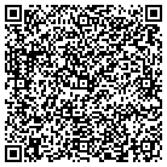 QR-код с контактной информацией организации Общество с ограниченной ответственностью COОО «БелХимГрупп»