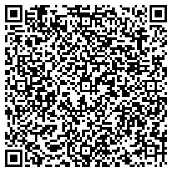 """QR-код с контактной информацией организации Частное предприятие ЧТУП """"КослайтБел"""""""