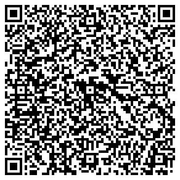 QR-код с контактной информацией организации Компания «PROfit Master»